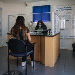 """Nueva Atacama mantendrá medida de """"no corte"""" a clientes con dificultades de pago hasta el 30 de noviembre"""