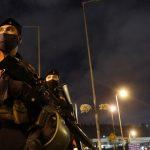 Se acaba el toque de queda en Chile: Gobierno no renovará el Estado de Catástrofe